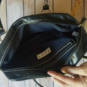 Hype Bags - HYPE leather bag